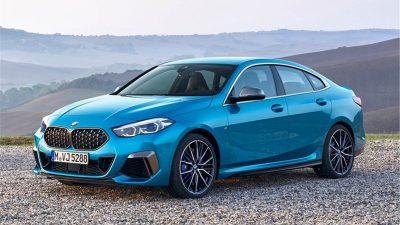 Best, Blue, BMW, Car, Coupe, Image, M2 XDrive