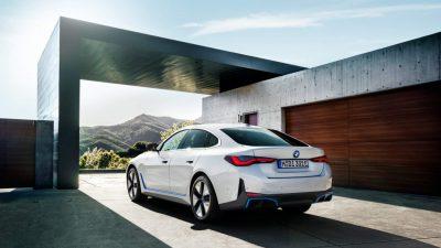Awesome, Beautiful, BMW, Car, I4, Image
