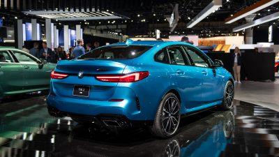 Blue, BMW, Car, Coupe, Free, Hd, Image, M2 XDrive