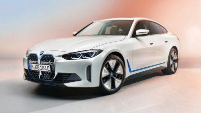 Beautiful, BMW, Car, Hd, I4, Wallpaper