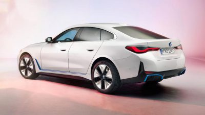 BMW, Full, I4, Image, Model, Top
