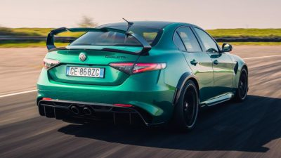 Alfa, Car, Giulia, Great, Green, GTAm, Image, Romeo