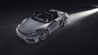 718, Beautiful, Car, Image, Porsche, Spyder