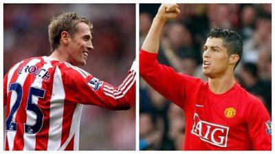Best, Cristiano, Footballer, Image, Player, Ronaldo