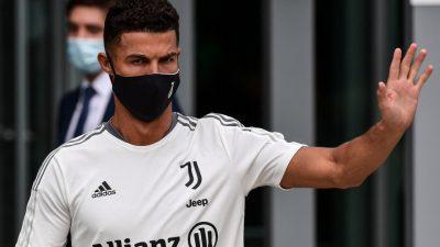 Cristiano, Great, Image, Person, Ronaldo