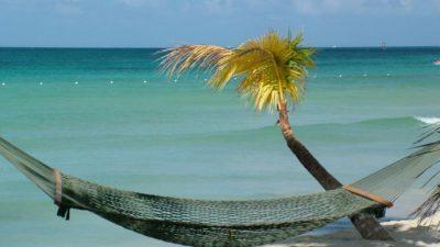 Beautiful, Cool, Jamaika, Wallpaper, World