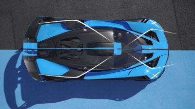 Best, Blue, Bolide, Bugatti, Car, Image