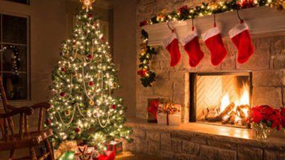 Art, Beautiful, Christmas, Image, Tree