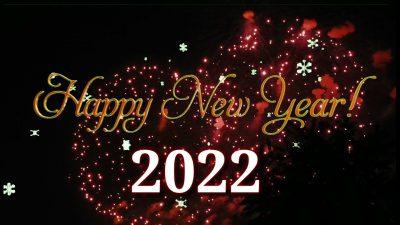 2022, Hd, Super, Vector, Wallpaper