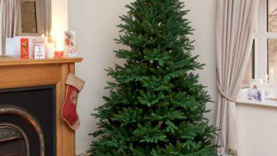 Awesome, Beautiful, Christmas, Hd, Image, Tree