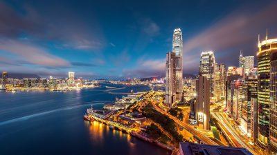 Best, Hong, Houses, Kong, Wallpaper, Wonderful