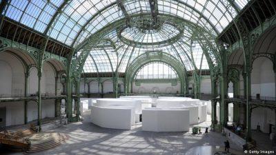 Beautiful, Best, Grand, Palais, Place, View