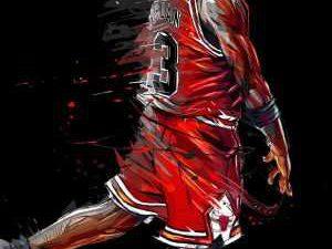 Basketball, Hd, Sport, Wallpaper
