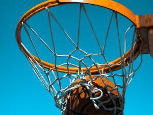 Basketball, Best, Super, Wallpaper