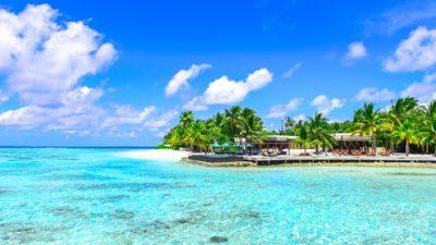 Beautiful, Desktop, Natural, Seaside, Wallpaper