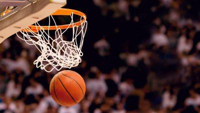 Basketball, Best, Image, Sport